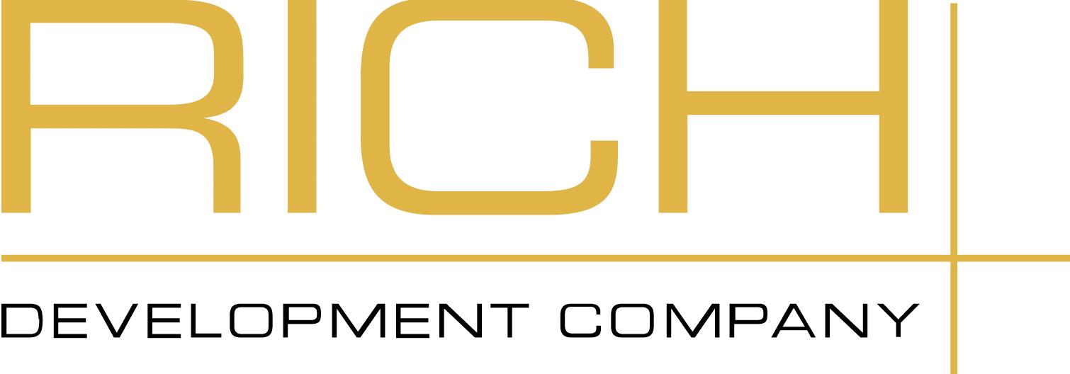 Rich Developement Company